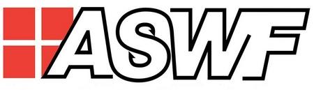Технологии Тонирования ASWF